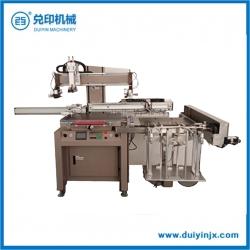 DY-60PSM 全自动膜片网印机
